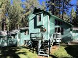 Tory Dailey - 1 9840 Grant Creek
