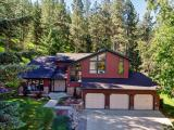 7305 Rosewood Court-84