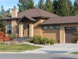 5202 Pryor Mountain Ct