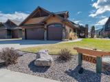1076 Anglers Bend Way-60