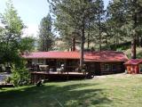 1 45 Lower Lamaraux Creek Road (Medium)