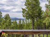 75 Wulf Way Lakeside MT 59922
