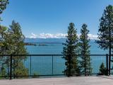 Spectacular Flathead Lake Property