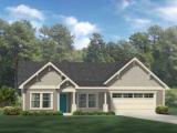 cottage-plan-d-r1-400x267