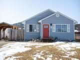1996 South Meadows Dr, Kalispell