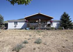 348 Upper Lynch Creek Road 1 (Medium)